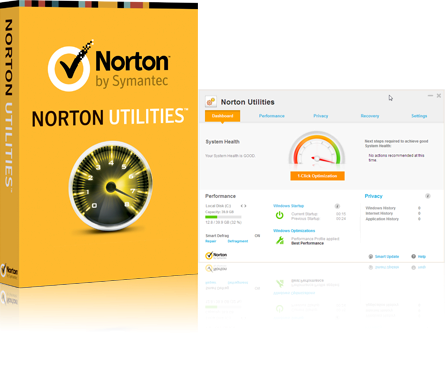 14 Descargar y Intalar Norton Utilities 16 Full SerialCrack. . How to i