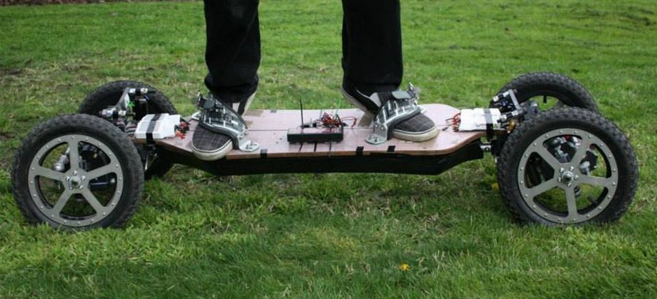 Riding Boards Electric as well Laser Optique La Science 160991 in addition Simple Electric Generator Kit additionally Ford 2 0 Pinto Engine Performance further 363669 2008 Crv Ac Issues. on electric skateboard wiring diagram