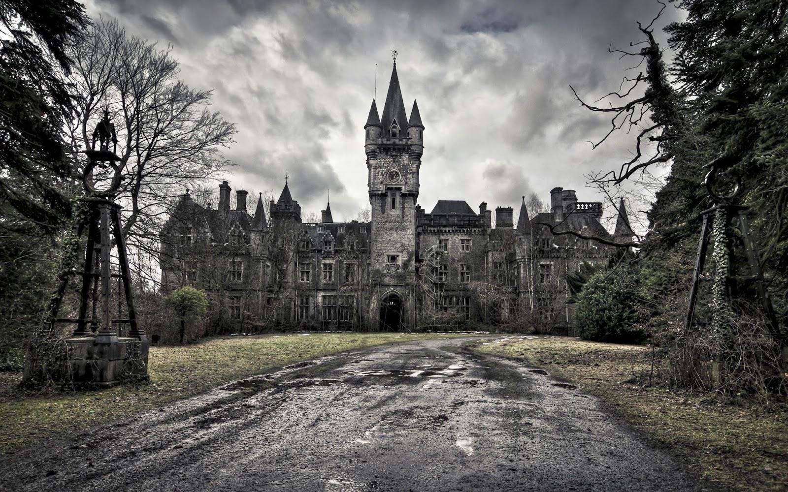 [PARTIDA] Retorno a Rincón: el Valle de la Niebla. Evil-scary-castle