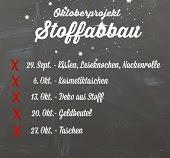 Stoffabbau