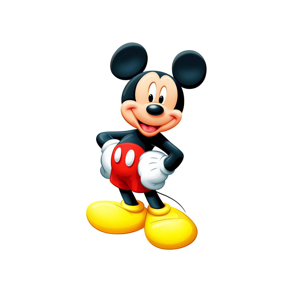 cartoon network walt disney pictures: mickey mouse hd wallpapers