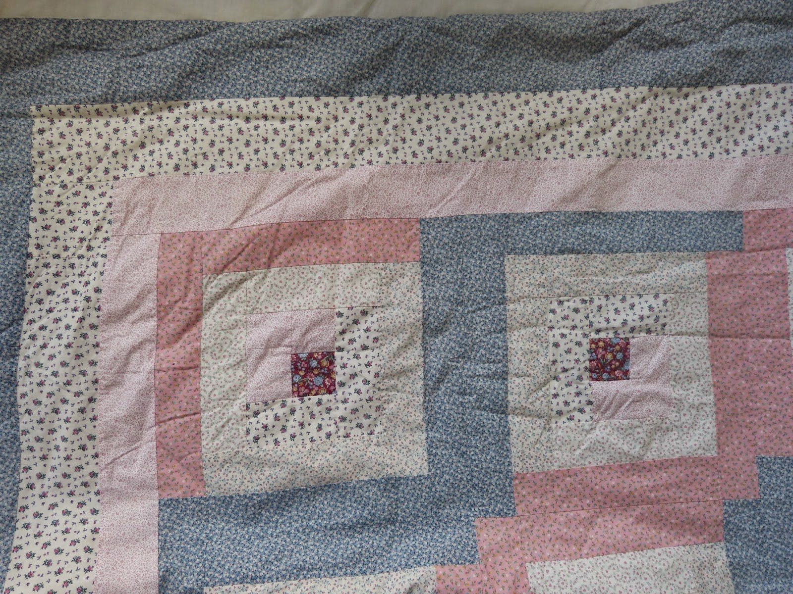 A window to my soul august 2014 quilts alias grace and friendship biocorpaavc Image collections