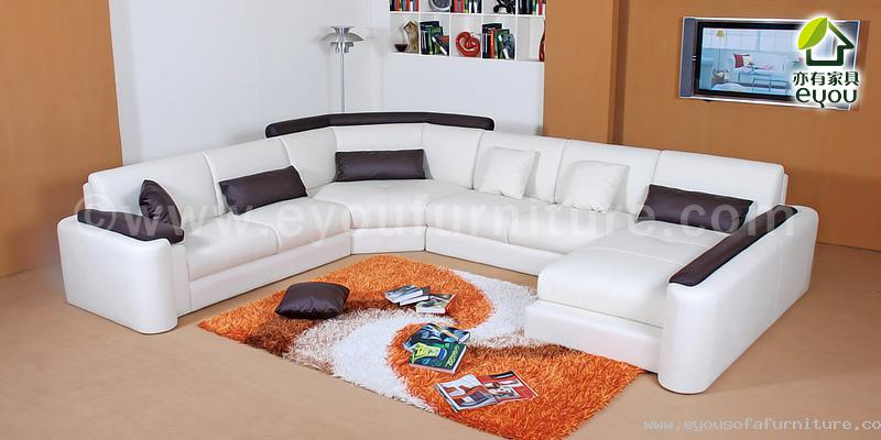 Interior decorations furniture collections furniture for Modern sofa set designs for living room