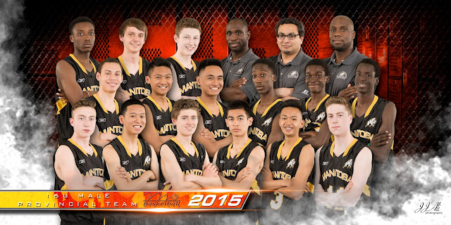 http://www.basketballmanitoba.ca/search/label/Provincial%20Team%20Profiles