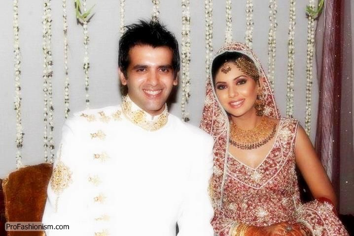 ... Afzal-Khan-dramas-shirtless-wedding-family-pictures-wallpapers/page29