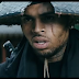 "Video:  Chris Brown ft Kendrick Lamar ""Autumn Leaves"""