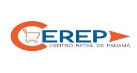 CENTRO RETAIL DE PANAMÁ (CEREP)