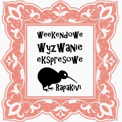 http://scrapakivi.blogspot.com/2014/02/weekendowe-wyzwanie-ekspresowe-14.html