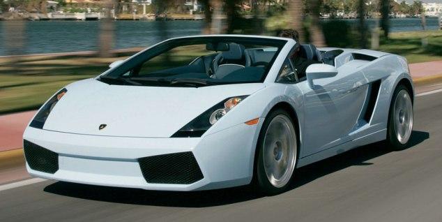 lamborghini 2011. 2011 Amazing Car; lamborghini