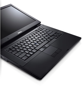 [صورة مرفقة: laptop_latitude_e6500_overview1.jpg]