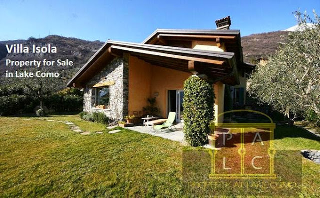 http://www.villaatlakecomo.com/blog/villa-isola-luxury-italian-property-sale-lake-como/