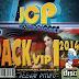 DESCARGA Y COMPARTE ORIGINAL REMIX VIP DJ PITUFO AGOSTO 2014 POR JCPRO