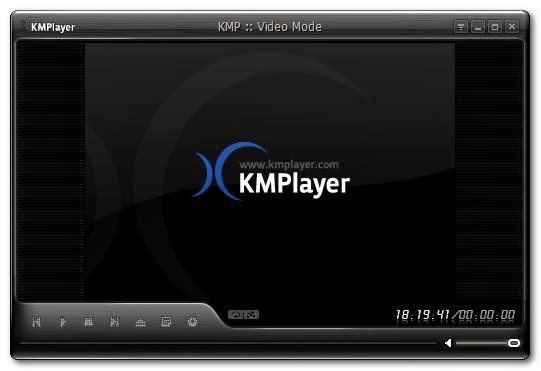 kmplayer download free for windows 7