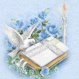 БИБЛИЯ ГОВОРИТ
