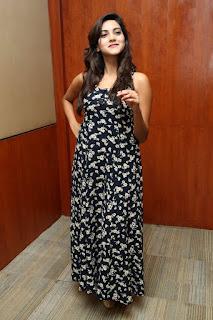 Sita Narayan Latest Pictures  (10).jpg