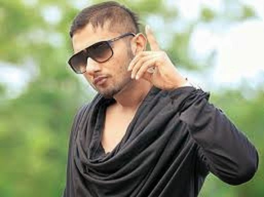 Honey singh top 10 Facebook Images photo