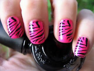 Lakiranje-noktiju-elegantni-pink-nokti-slike-002