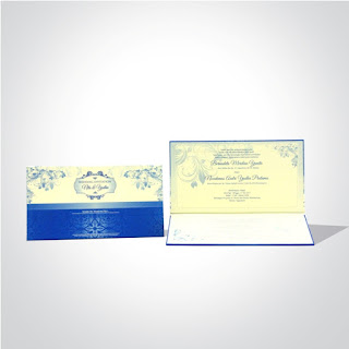 harga-wedding-invitation