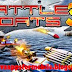 Battle Boats 3D 240x400 Game Free Download For Nokia Asha 305 308 306 309 310 311 Java Touchscreen phones