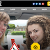 Driving School - WordPress and HTML5 & CSS3 -  Responsive Website Template