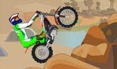 игри с мотори