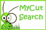 Find a Cricut Image