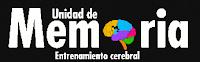http://www.unidaddememoria.es/
