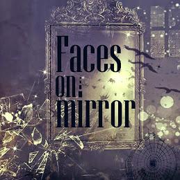 """""""Ο καθρέφτης έχει πάντα δύο πρόσωπα"""""""