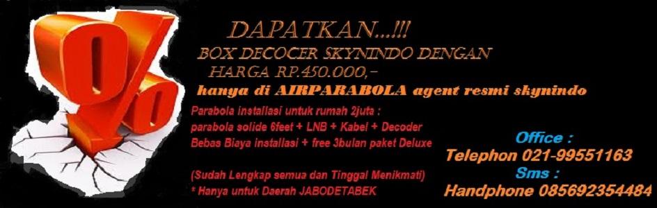 http://airparabola.blogspot.com/