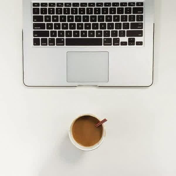 Membuat Sebuah Artikel
