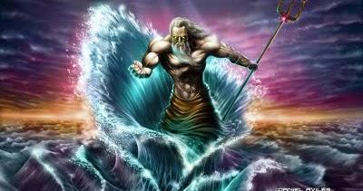 mitología romana: Los dioses y sus caracteristicas   400 x 211 jpeg 30kB
