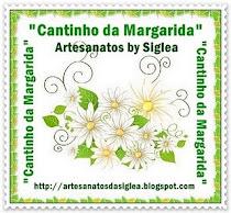 Selinho by Siglea