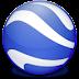 Google Earth 6.1
