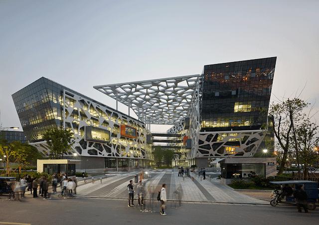 Alibaba Headquarters building.jpg