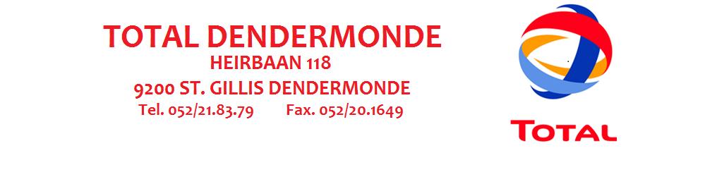 Total Dendermonde