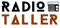 Radio Taller