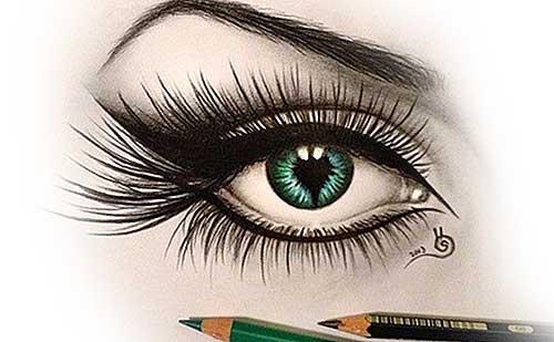 7 Delineados de ojos que debes probar una vez en la vida