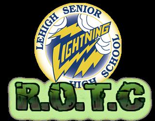 Lehigh Senior R.O.T.C