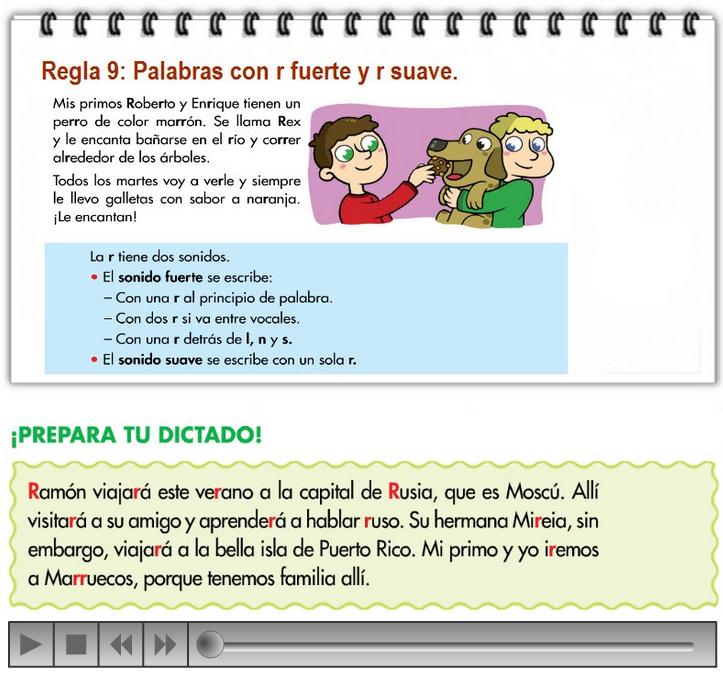 http://www.primerodecarlos.com/SEGUNDO_PRIMARIA/julio/ortografia/regla_9/regla9.htm
