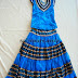 Lehenga for 10 to 12 Years Age