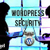 Mengamankan Website/ Blog yang menggunakan CMS Wordpress