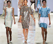 Spring Fashion Trends 2013 2014,fall winter 2014 fashion