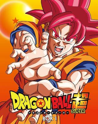Dragon Ball Super Online Subtitrat In Romana Episodul 1