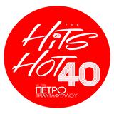 TheHitsHot40
