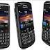 Harga HP BlackBerry Terbaru 2014