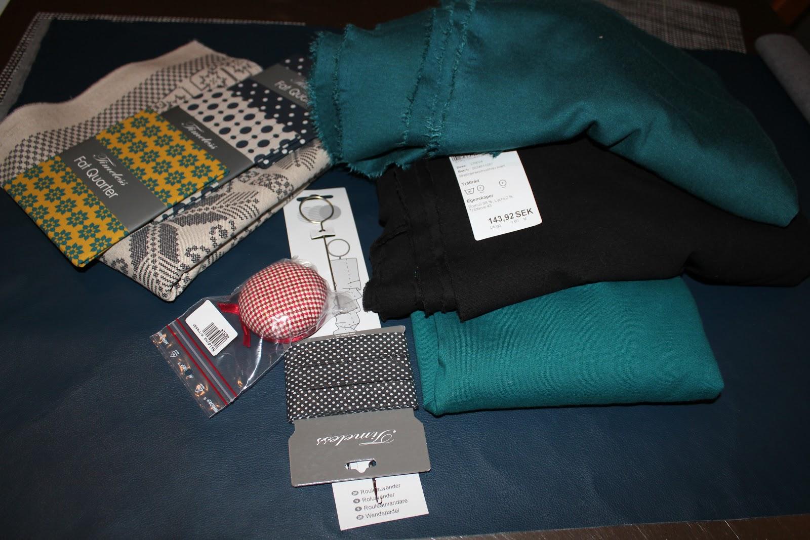 kreuzberger n hte stoff stil in echt. Black Bedroom Furniture Sets. Home Design Ideas