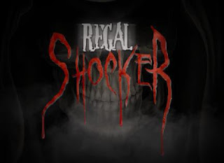 Regal Shocker April 28 2012 Episode Replay