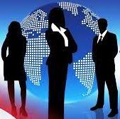 Perencanaan Keuangan Keluarga Setelah Tak Lagi Jadi Karyawan