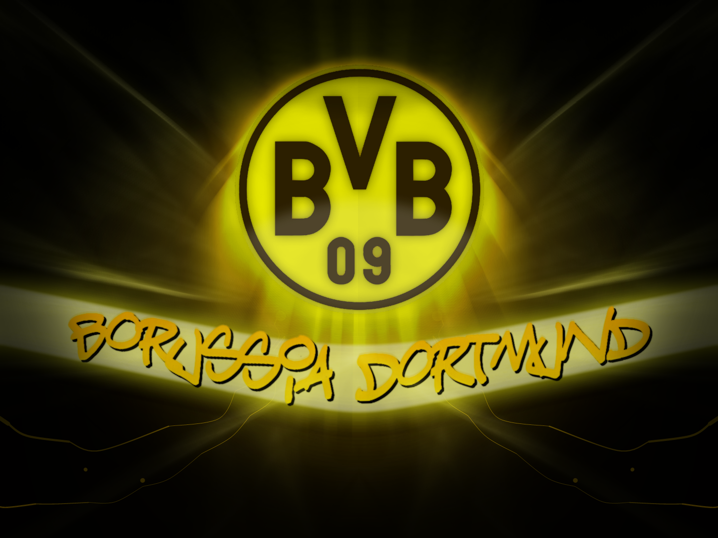 wallpaper free picture borussia dortmund wallpaper 2011