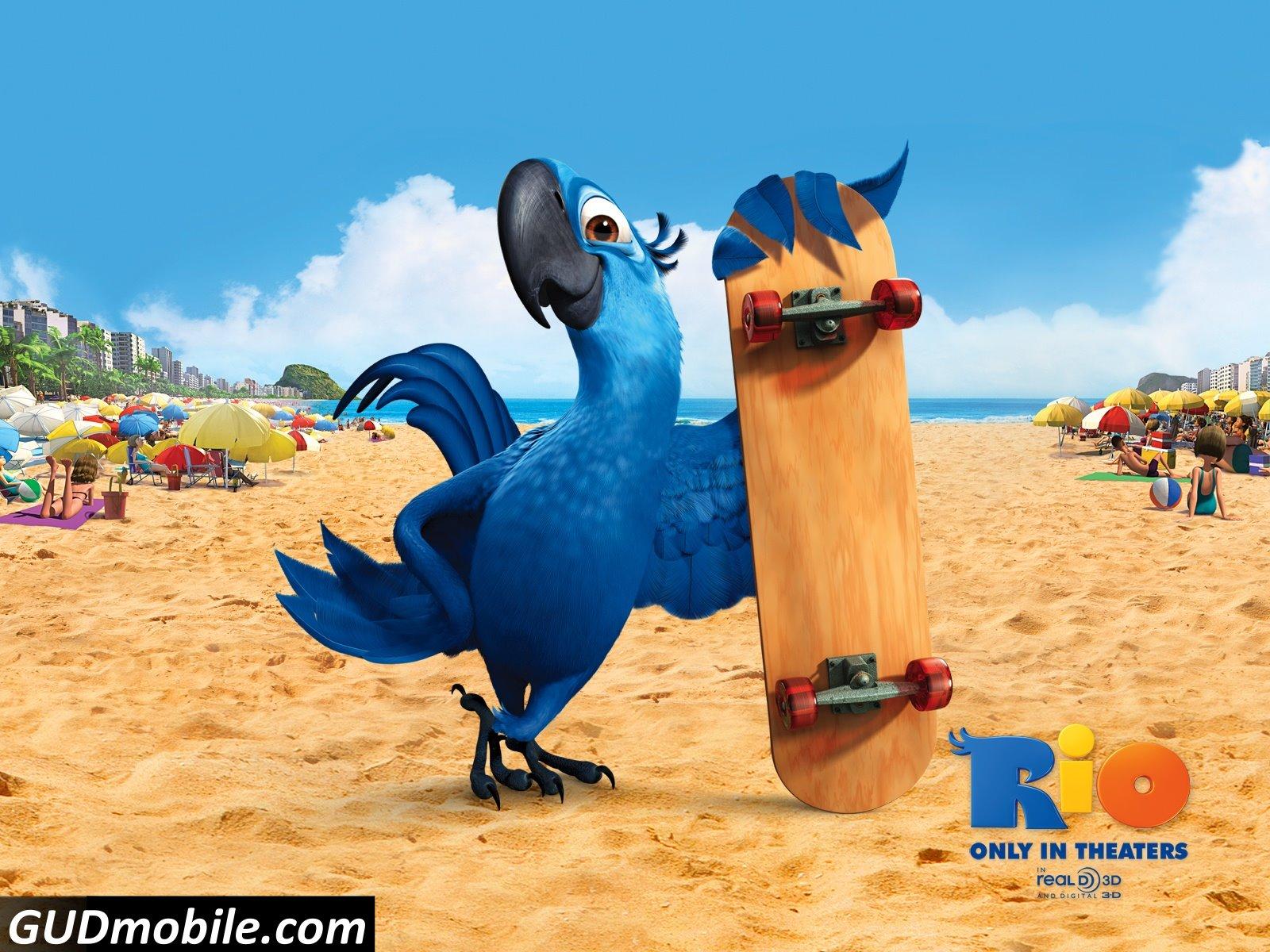 http://3.bp.blogspot.com/-TlwhERjNjgQ/TbOKigswdWI/AAAAAAAADHQ/LvAGkaI4uQU/s1600/blu_in_rio_movie-1600x1200.jpg